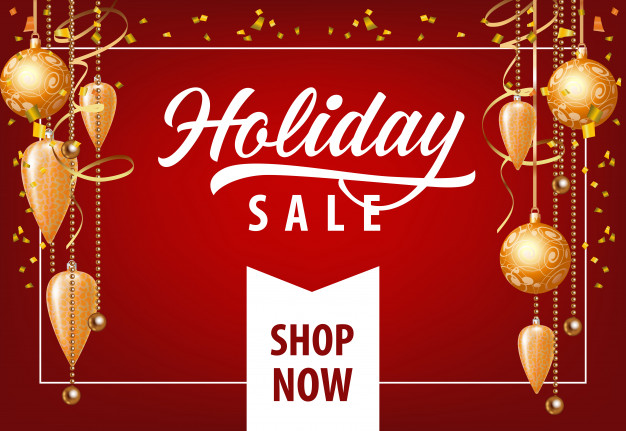 holiday-sale-with-festive-decoration-coupon-design_1262-17678